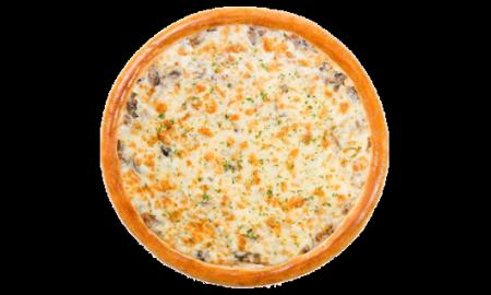 Пицца Куринная