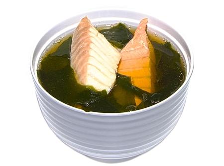 суп Суимоно